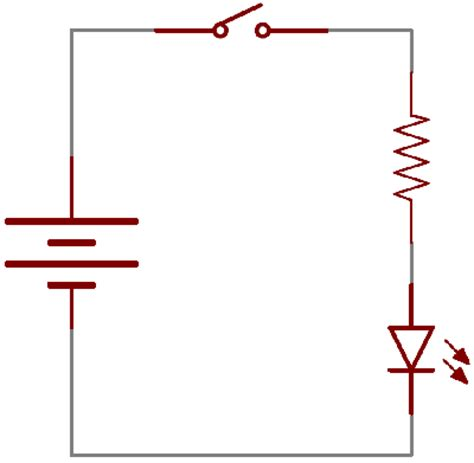 Tutorial Working With Tactile Switch