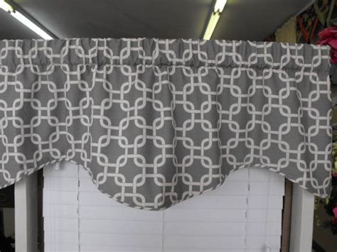 Gray Valance 17 best images about kitchen on granite