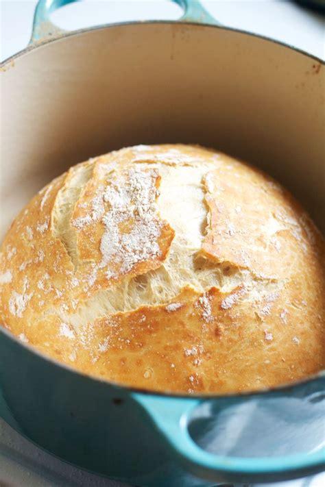 overnight yeast rolls easy no knead overnight bread bread rolls buns yeast pinterest homemade salts and