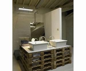Schrank Aus Europaletten : badezimmer holz paletten schrank ideen bauen werkstatt pinterest badezimmer holz schrank ~ Sanjose-hotels-ca.com Haus und Dekorationen