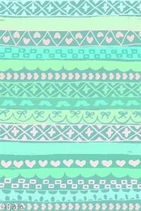 17 Best images about PRINTABLE SCRAPBOOK PAPER on ...