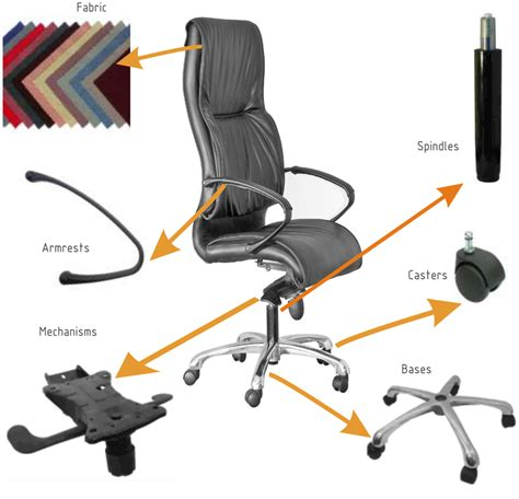 repairs of office chairs office concepts office