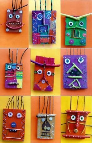 1000 images about cereal box crafts for on 836 | 12d5f6f3927f8d6b88a6c0d02f7f114b