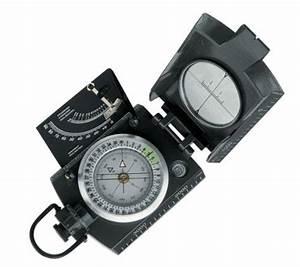 Konustar 11 Professional Green Metal Compass Is A Great