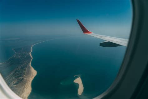 find cheap flights  commandments hostelworld