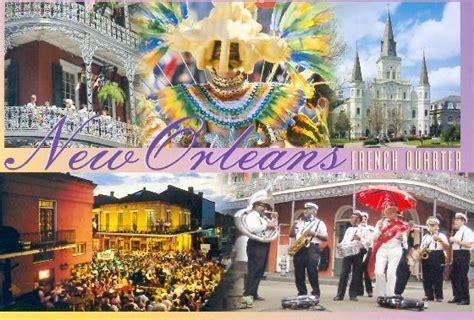 French Quarter Festival Begins In New Orleans  Ef Times