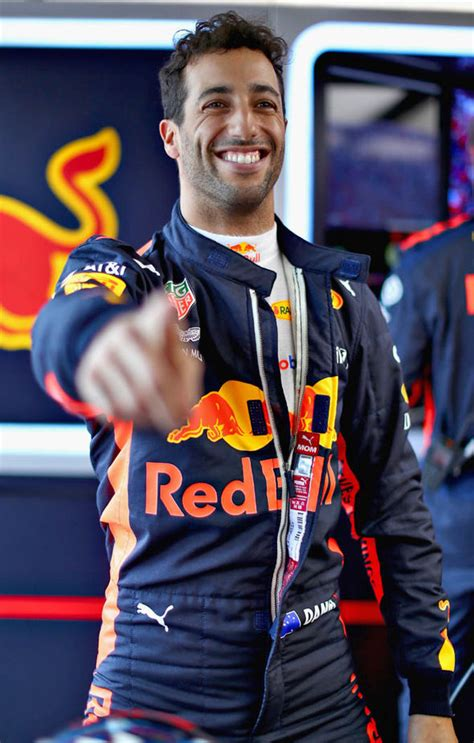 Pierre Gasly Red Bull by F1 News Pierre Gasly Sends Max Verstappen Message After