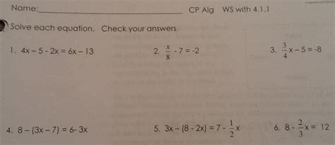Even if you don't get a response in time before the assignment is due, a response could. Algebra 2 Connections Homework Help. Algebra 2 core ...