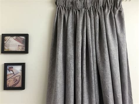 Ready Made Blackout Curtains Auckland Ikea Insulated Curtains The John Curtain 120 Inch Tension Rod Track Ceiling Mount Operation Iron Bamboo Shades And Blackout Striped Leather Shower
