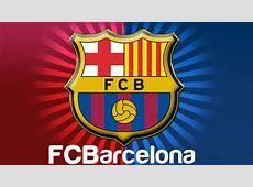 Cool Soccer Backgrounds Download Free PixelsTalkNet