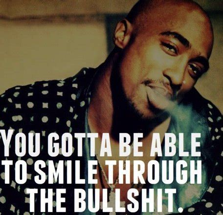 Tupac Quotes About Life Quotesgram. Relationship Quotes Hamlet. Quotes Book Download. Love Quotes Under 15 Characters. Hurt Me Not Quotes. God Quotes When You're Down. Sad Quotes Break Up. Work Quotes Examples. Single Quotes Tagalog Version