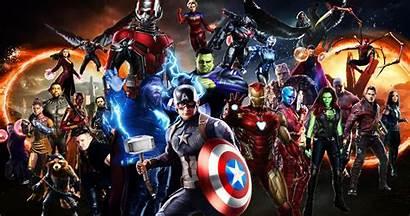 Avengers Endgame Battle Final Scene Hawkeye Director