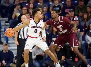 Men's basketball analysis: three takeaways from Texas ...