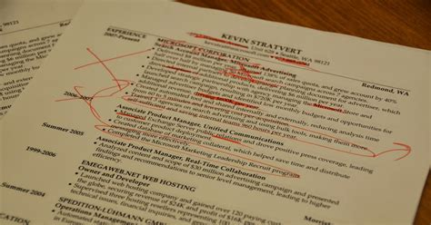 Amazing Resumes 2014 by Unlimited Net Worth Tips To Writing An Amazing Resume