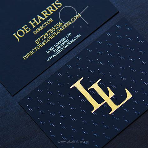 Luxury Business Cards, Miami  Ok Print, Miami. Commercial Insurance Companies. Comcast Customer Service Number Nashville. Service Desk Performance Metrics. Obamacare And Small Business. Laminate Flooring Quote Is Soy Bad For Babies. Payday Loan Online Same Day Pc Cloud Storage. Polar Heart Rate Monitor Australia. Medical Billing Service Rates