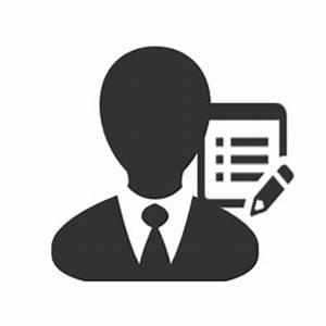 chief accountant duties rolliedimos com