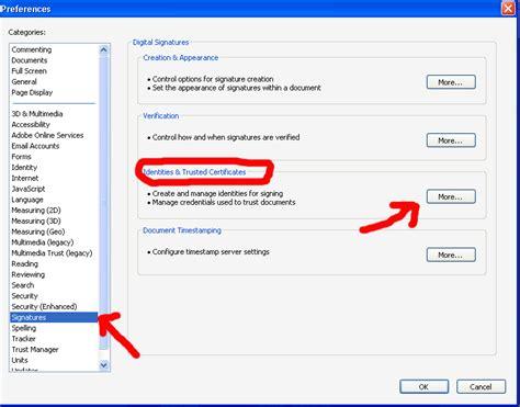 remove  digital signature    bbsrutor