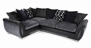 M sofas halifax refil sofa for Corner sofa bed uk sale