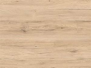 Nobilia Eiche San Remo : arbeitsplatten im berblick nobilia k chen ~ Watch28wear.com Haus und Dekorationen