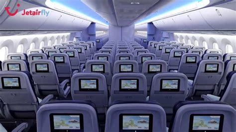 reservation siege jetair jetairfly a présente ses nouveautés pour l été 2015