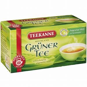 Teekanne Tee Kaufen : teekanne gr ner tee 20er online kaufen im world of sweets shop ~ Watch28wear.com Haus und Dekorationen