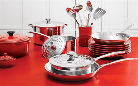 60% Off Le Creuset Coupon Codes for September 2018