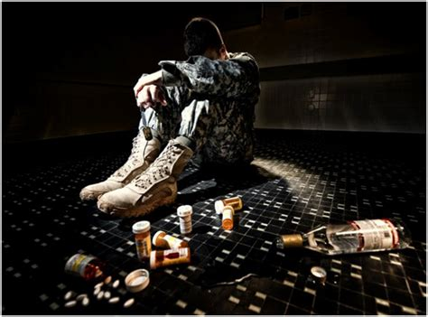 substance abuse virginia department  veterans services