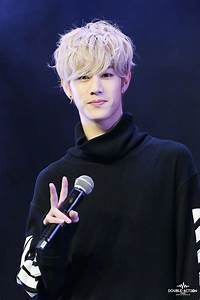 fy! Mark Tuan : Photo | Got7 갓 세븐 | Pinterest | U want ...