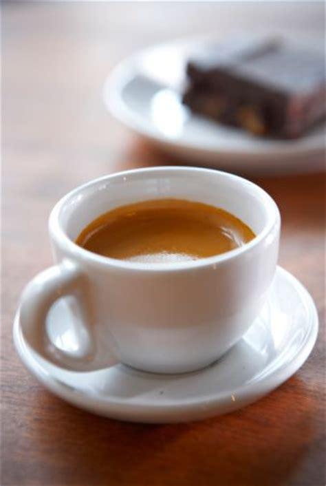 turkish coffee recipe how to make turkish coffee recipe a well how to make and coffee