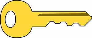 File Crypto Key Svg