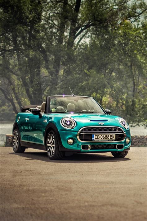 Mini Cooper Blue Edition 4k Wallpapers by Wallpaper Mini Cooper Blue And Cars 3840x2160 Uhd 4k