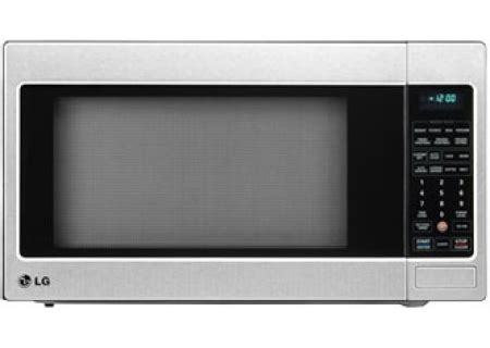 lg microwave reviews countertop lg stainless countertop microwave lcrt2010st abt
