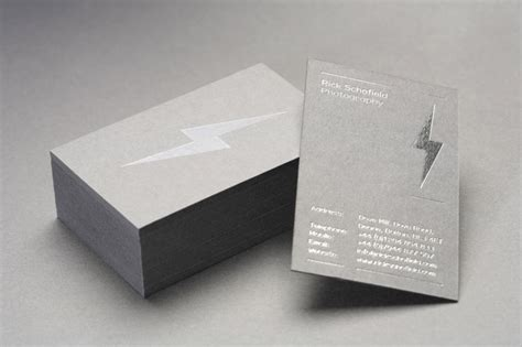 860 Best Business Card Designs Images On Pinterest Business Letter Template Indesign Free Logo Diary And Branding Coffee Mugs Quiz Round Phoenix Journal Example Api