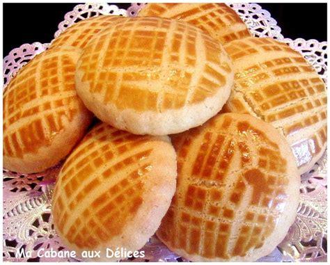 cuisinez avec djouza croquants aux amandes cuisinez avec djouza de