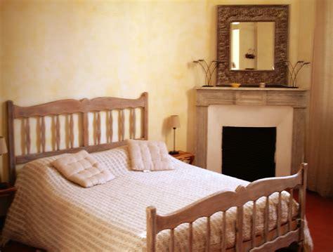 chambre d hotes cannes chambre d 39 hôtes cottage bellevue à cannes côte d 39 azur