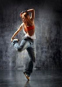 90er Mode Typisch : das freizeit web tanzen ~ Markanthonyermac.com Haus und Dekorationen