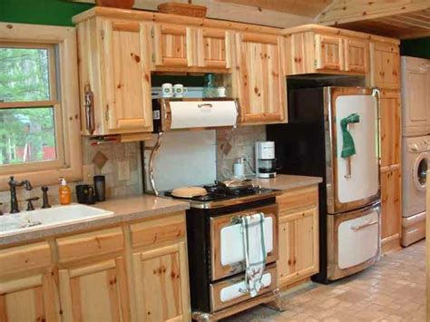 images for kitchen furniture unfinished kitchen cabinets choice of style
