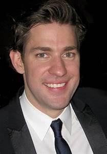 Pictures of John P. Ryan (actor) - Pictures Of Celebrities  John