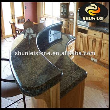 lowes granite countertops colors lowes granite countertops colors buy lowes granite