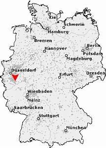 Vorwahl Sankt Augustin : postleitzahl sankt augustin nordrhein westfalen plz deutschland ~ Yasmunasinghe.com Haus und Dekorationen