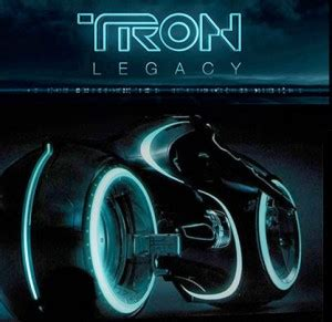 Disney Unveils TRON-Inspired Toys & Electronics • The Toy Book