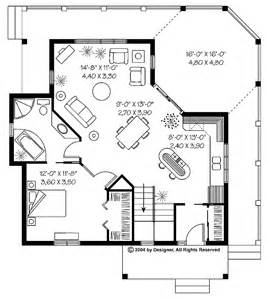 cottage floor plans free 1 bedroom cabin house plans 1 bedroom cabins designs 1 bedroom cottage house plans mexzhouse
