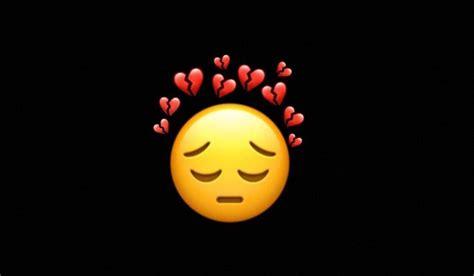 gambar wallpaper emoji gambar keren