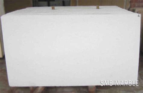 White Limestone   SMB Marble