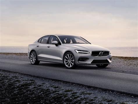 03 Volvo S60 by Volvo S60 2019 1280 03 Autogaleria Pl