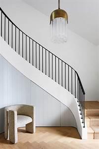 25, Unique, Stair, Designs