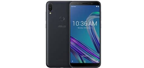 asus zenfone max  full specification price review