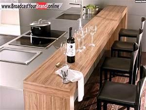 Bar Aus Holz : bar theke holz ~ Eleganceandgraceweddings.com Haus und Dekorationen