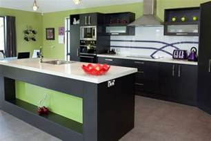 kitchen interior design images kitchen design images dgmagnets com