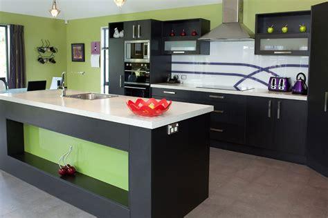 kitchen photos ideas kitchen design images dgmagnets com
